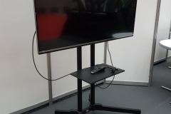 iznajmljivanje-televizora-beograd-6