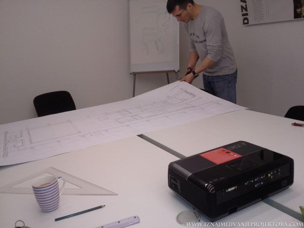 arhitektonski-biro-iznajmljivanje-projektora-2