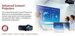 bezicni-projektor-viewsonic