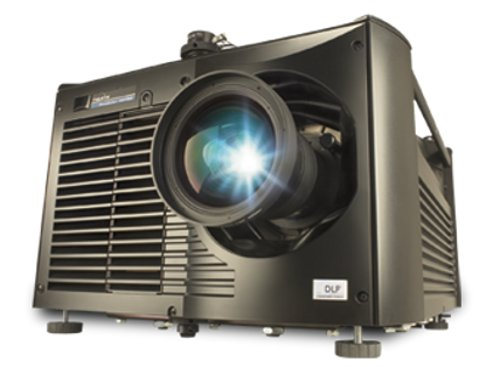CHRISTIE ROADSTER S 16 digitalni DLP projektor