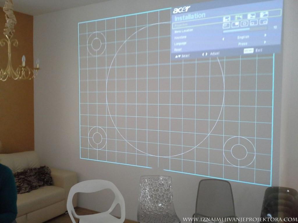 salon namestaja design italijanski iznajmljivanje projektora . com za promociju (2)