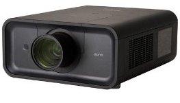 Projektor Sanyo plc xp 200I