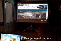 promocija-spota-u-kaficu-pesma-do-ludila-idj-videos-2
