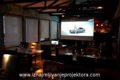 promocija-spota-u-kaficu-pesma-do-ludila-idj-videos-3