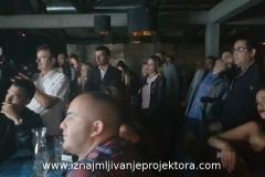 promocija-spota-u-kaficu-pesma-do-ludila-idj-videos-6