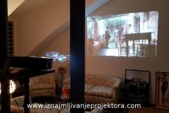 projekcija-vise-filmova-italijanski-kulturni-centar-1