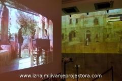 projekcija-vise-filmova-italijanski-kulturni-centar-2