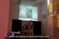 projekcija-vise-filmova-italijanski-kulturni-centar-3