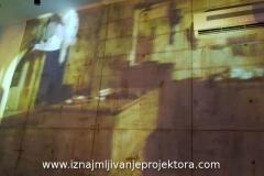 projekcija-vise-filmova-italijanski-kulturni-centar-4