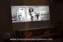 projekcija-vise-filmova-italijanski-kulturni-centar-5