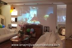 projekcija-vise-filmova-italijanski-kulturni-centar-8