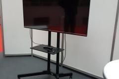 iznajmljivanje-televizora-beograd-10