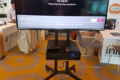 iznajmljivanje-televizora-beograd-3