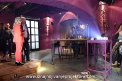 loreal-promocija-iznajmljivanje-projektora-4500-ansi-1