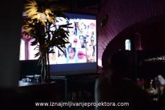 loreal-promocija-iznajmljivanje-projektora-4500-ansi-14