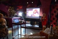 loreal-promocija-iznajmljivanje-projektora-4500-ansi-19
