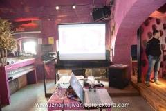 loreal-promocija-iznajmljivanje-projektora-4500-ansi-4
