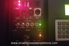 projekcija-filma-u-kolarcu-1