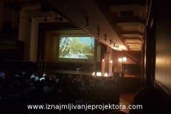 projekcija-filma-u-kolarcu-10