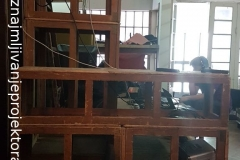 projekcija-filma-u-kolarcu-11