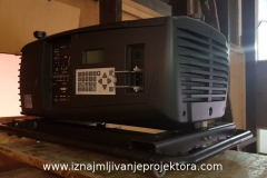 projekcija-filma-u-kolarcu-17
