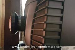 projekcija-filma-u-kolarcu-18