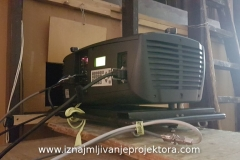 projekcija-filma-u-kolarcu-3