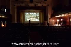 projekcija-filma-u-kolarcu-4