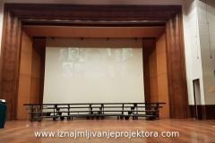 projekcija-filma-u-kolarcu-5