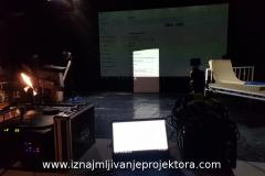 iznajmljivanje-projektora-za-snimanje-spota-1