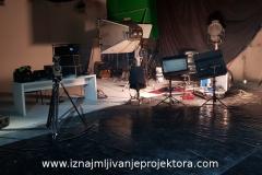 iznajmljivanje-projektora-za-snimanje-spota-2