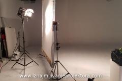 iznajmljivanje-projektora-za-snimanje-spota-3