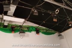 iznajmljivanje-projektora-za-snimanje-spota-5