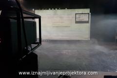 iznajmljivanje-projektora-za-snimanje-spota-7