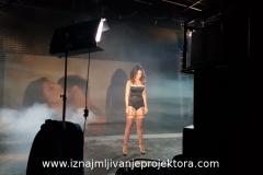 iznajmljivanje-projektora-za-snimanje-spota-8