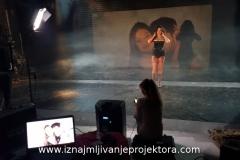 iznajmljivanje-projektora-za-snimanje-spota-9