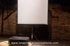 iznajmljianje-projektora-za-stranku-vuk-jeremic-7