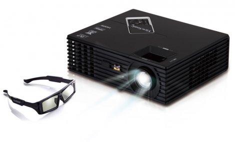 Kako da izaberete projektor koji će vam odgovarati