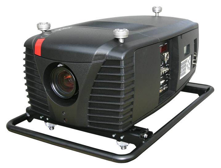 Barco-CLM-R10