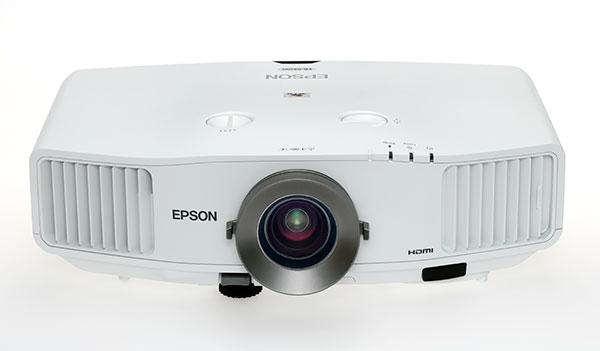 Epson Europe EB-G5200W