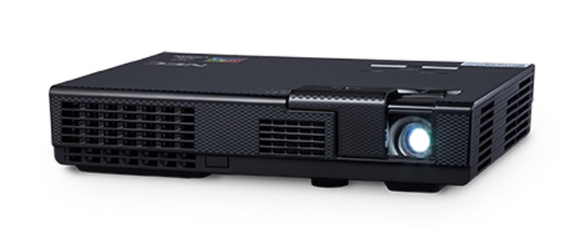 LED-projector-NEC-L102W-1
