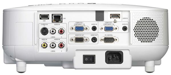 Nec-VT500zadnja
