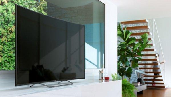 Luksuz bioskopske dvorane u dnevnoj sobi – Novi SONY projektor