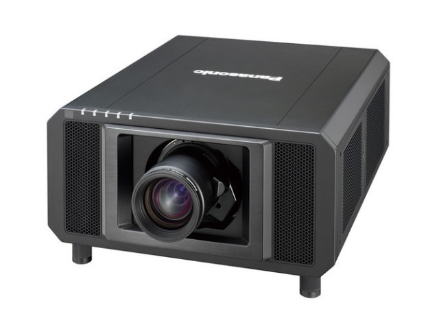 PT-RK13K  – najmanji Panasonic laserski projektor