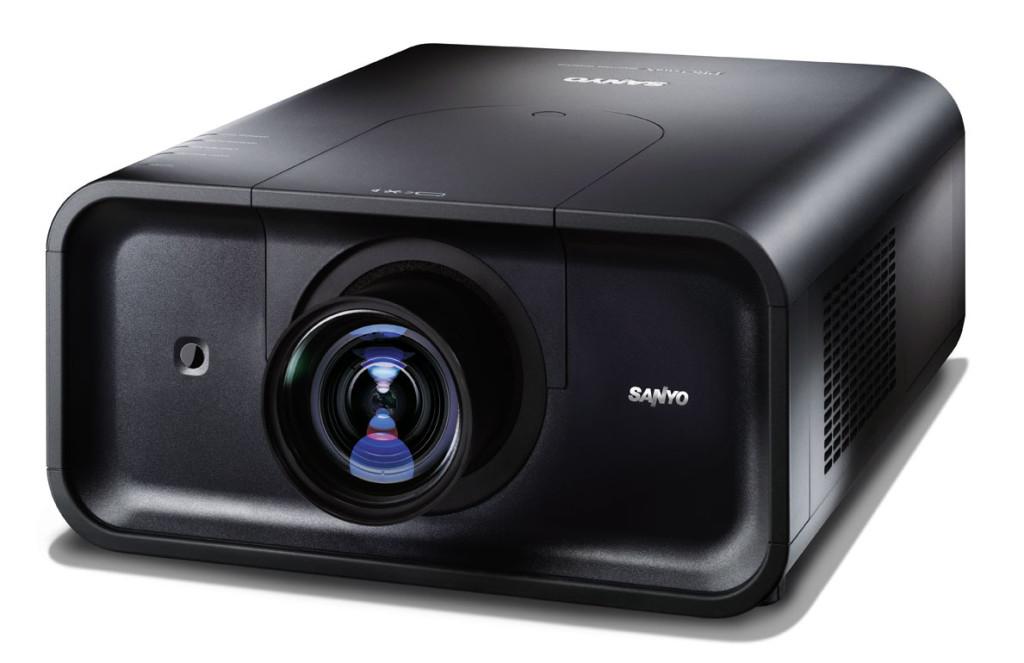 SanyoPLC-XP200L