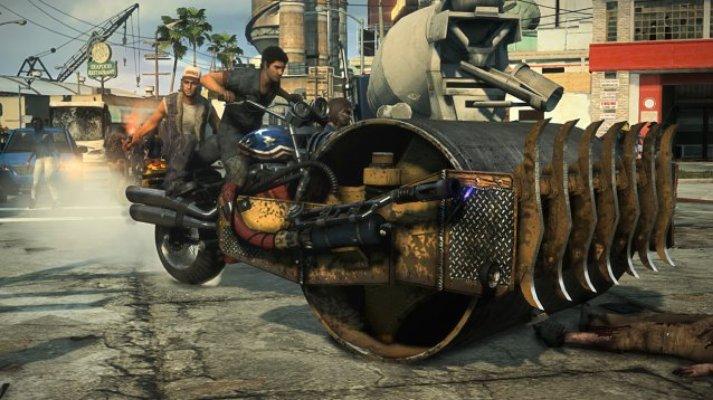 Xbox360-igrice-6