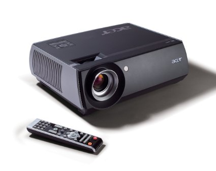 acer-P7280 Multimedijalni digitalni projektor