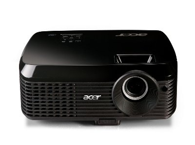 acer-x130p-2
