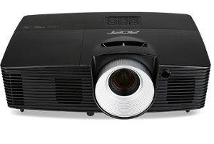 Projektor Acer P1387W