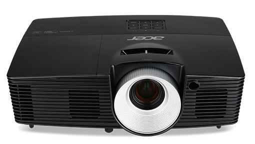 Projektor acerp1387w